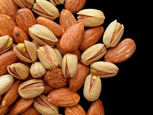 10 Best Foods To Eat During Menopause