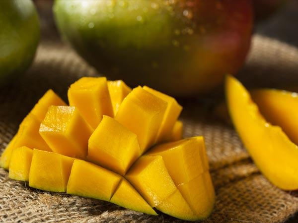 Spiritual Significance Of Mango