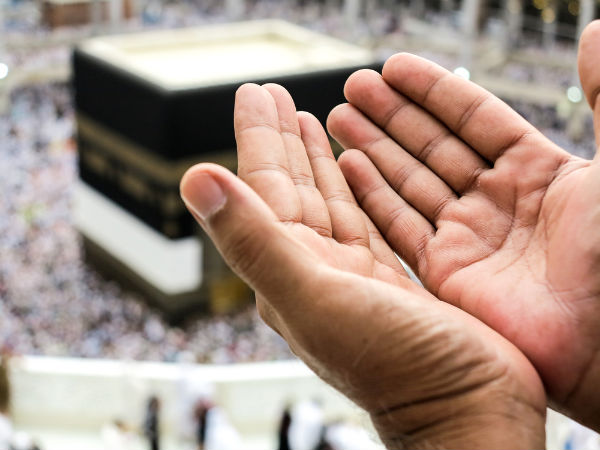 Ten Facts About Islam