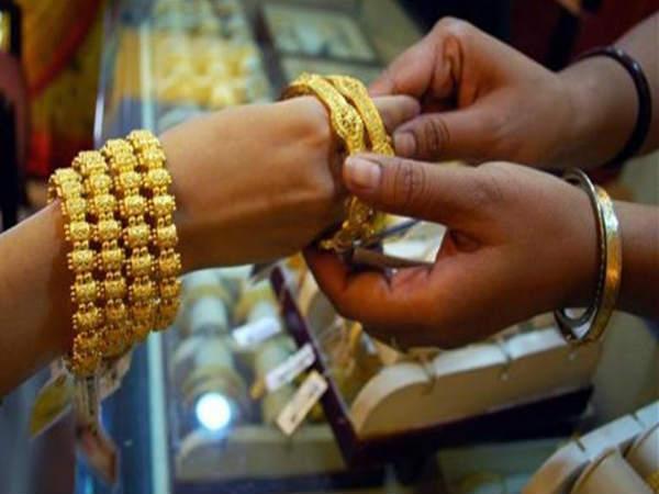 Why Akshaya Tritiya Is Auspicious For Buying Gold?