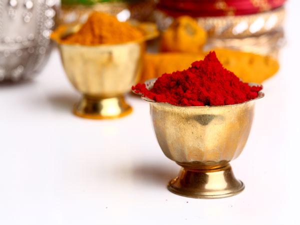 10 Things To Donate On Akshaya Tritiya