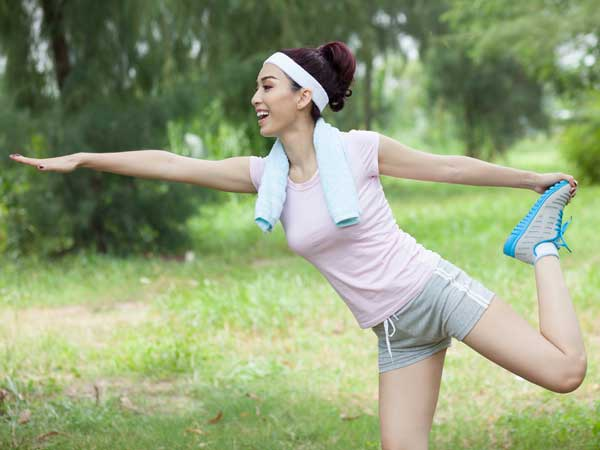 Tricks To Maintain Weight Loss After Diet