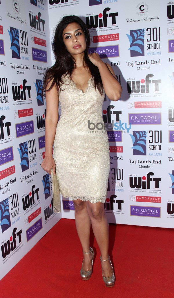 Imran Khan & Others celebs at Annual Celebration of WIFT