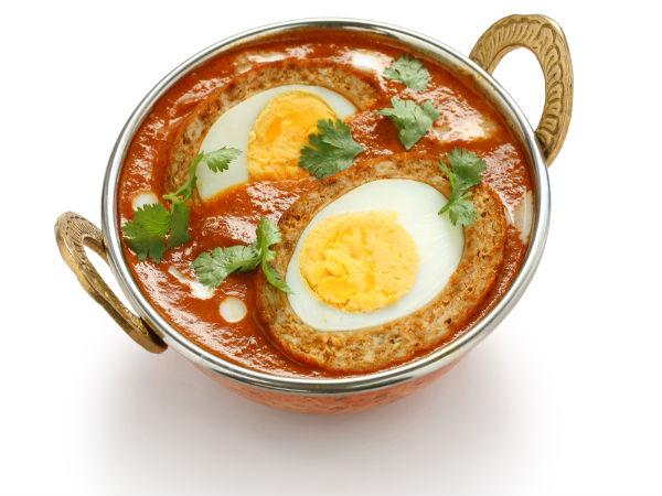 Must Try Kofta Recipes