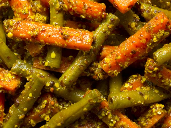 Exotic Pickle Recipes To Try