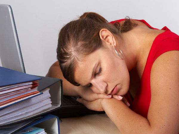 Ways To Deal With Weak Metabolism