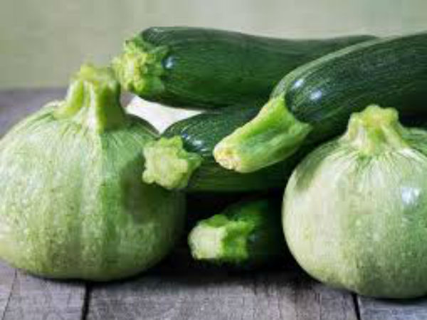 10 Vegetables Rich In Proteins