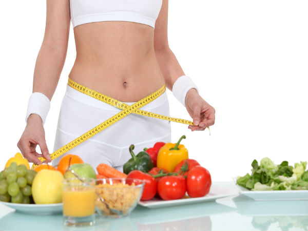 Steps To Recover After Binge Eating