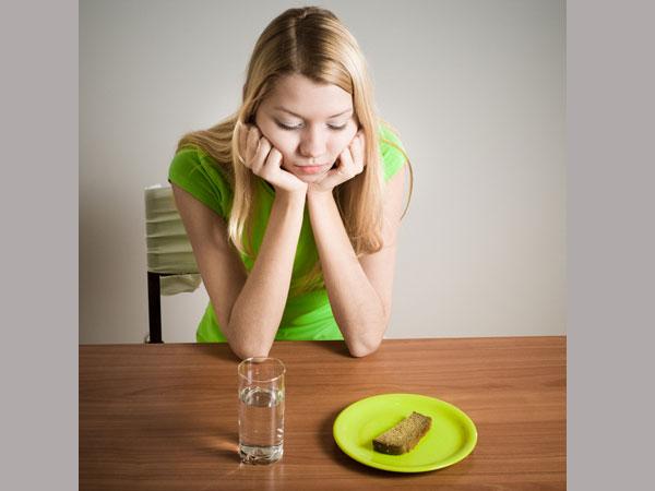 Healthy Diet Tricks