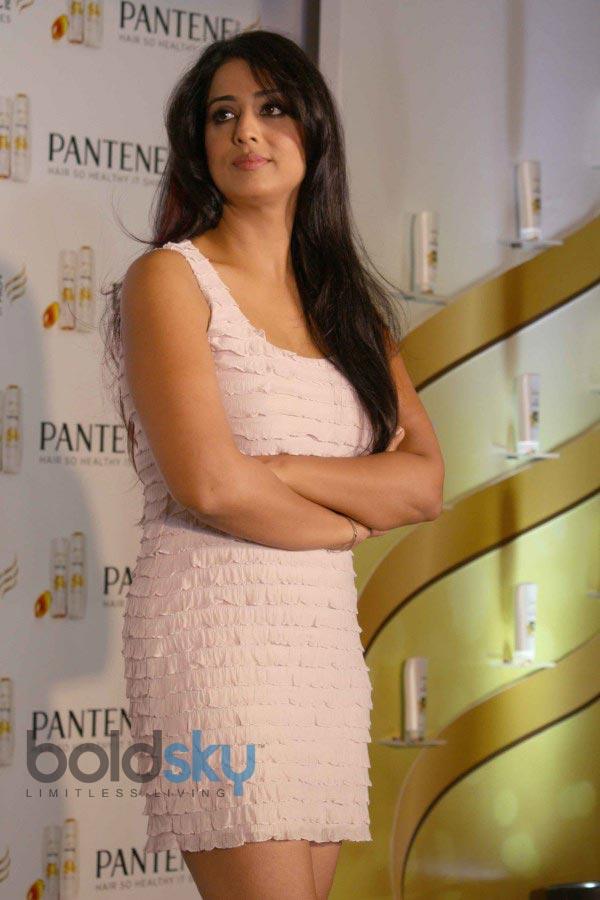 Yami Gautam And Mahi Gill Stuns At Pentene Event Photos - Pics 261004 - Boldsky -7587