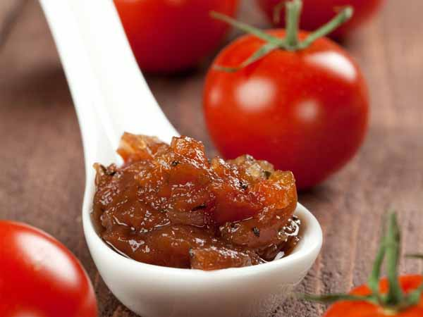 Health Benefits Of Tomatoes For Everyone