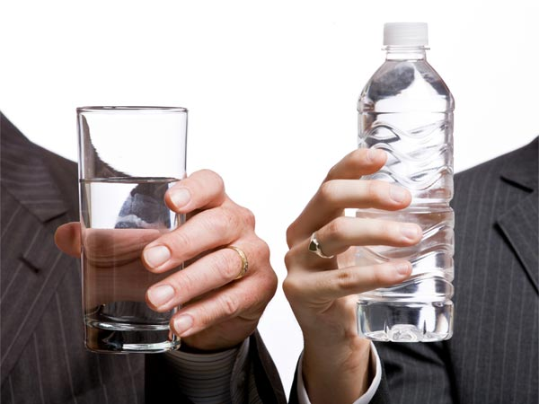 Water Diet For 10 Days To Lose Weight