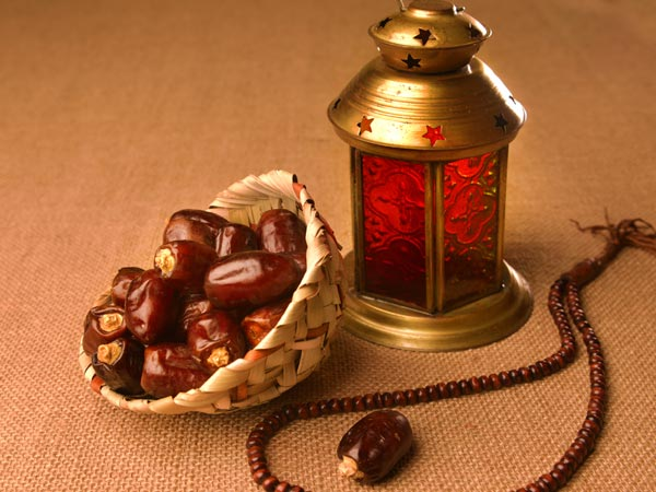 Rituals & Customs Of Ramadan
