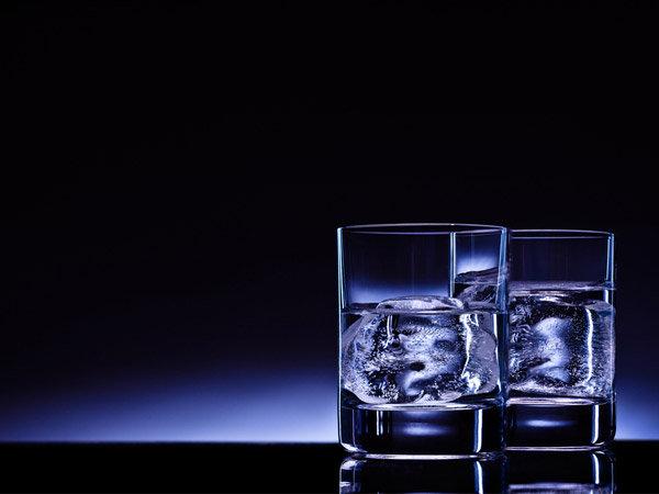 Amazing Health Benefits Of Vodka