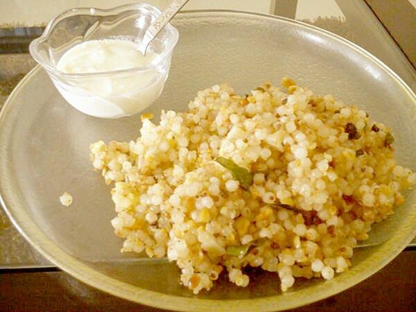 Easy Fasting Recipes For Shravan