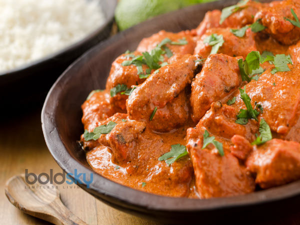 10 Exotic Mutton Recipes To Celebrate Bakrid