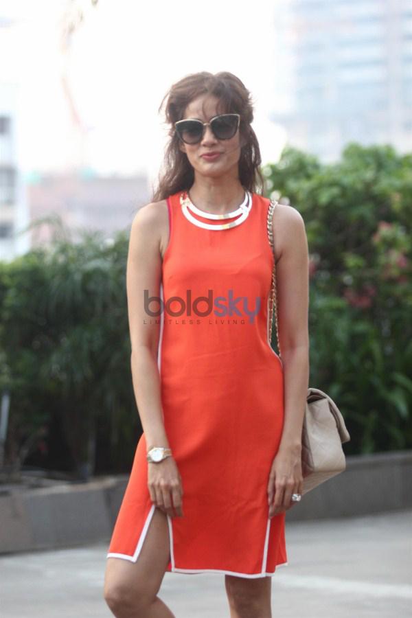 Myntra Fashion Weekend Day 3