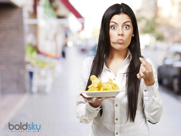 15 Dangerous foods With High Saturated Fats You Shouldn't Consume