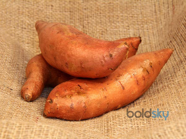 Ten Vegetables To Get Fair Skin