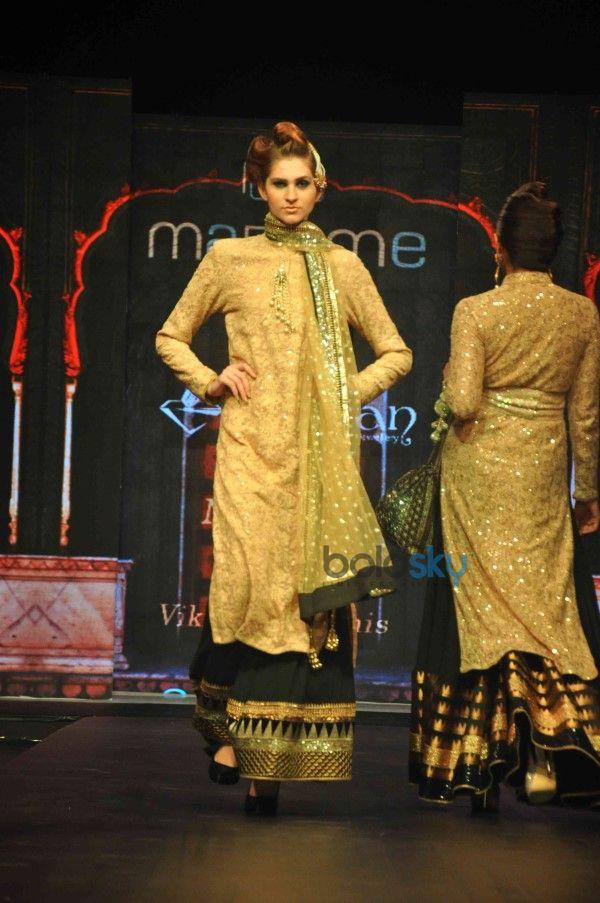 Madame Style Week 2014