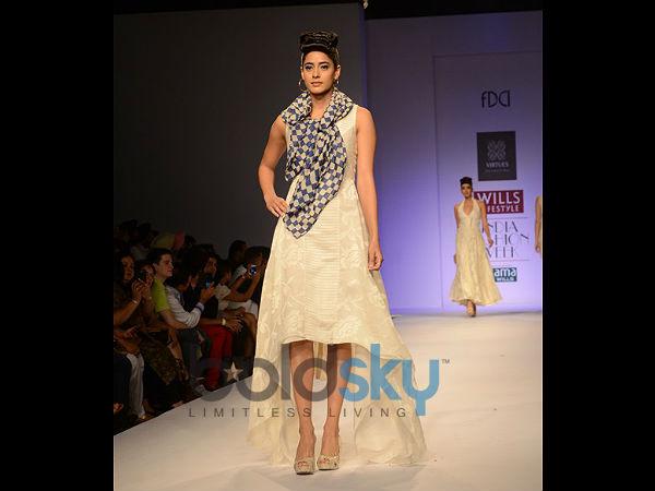 Designer Corner -  Asish Viral And Vikrant