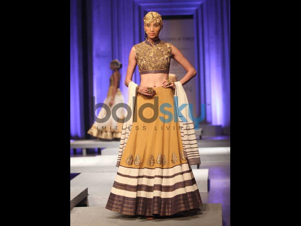 Designer Corner - Shantanu And Nikhil