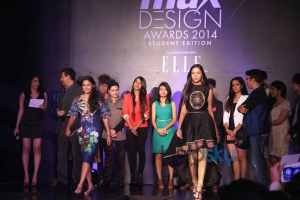 Max Design Awards