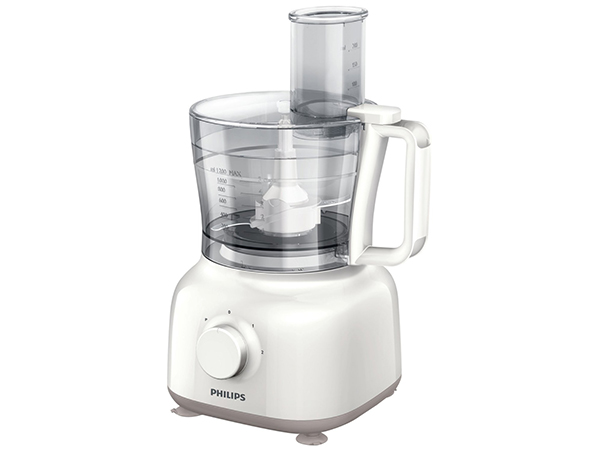 Must Have Kitchen Appliances This Winter