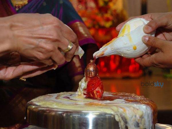 Amazing Science Behind Hindu Temples