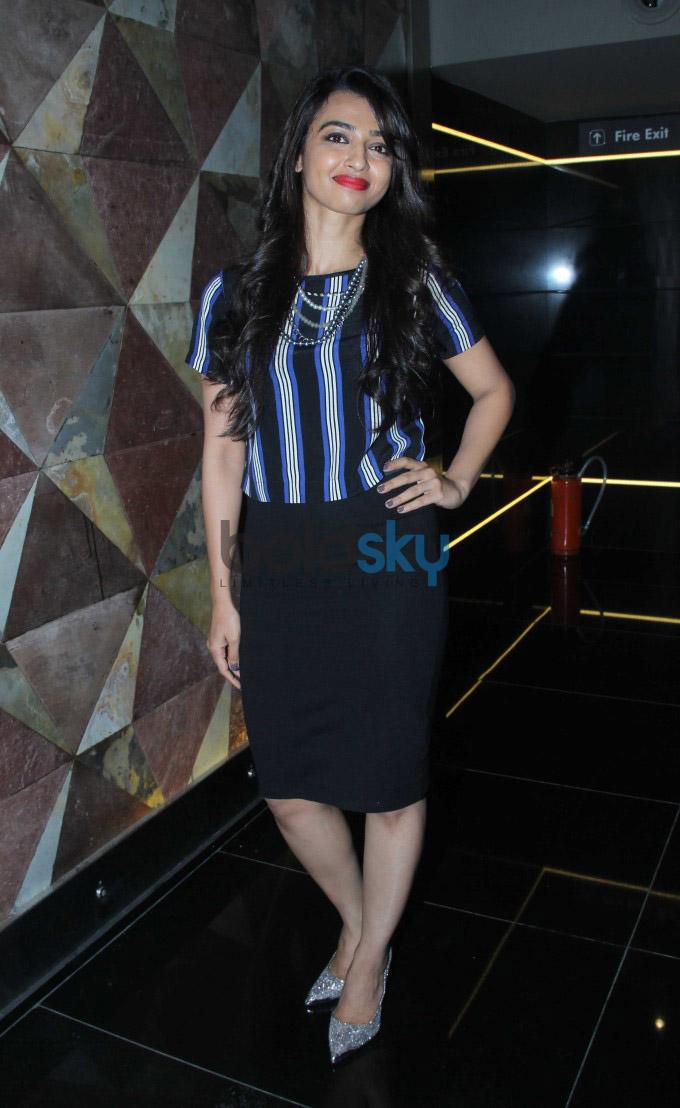 Music Launch Of Film Hunterr