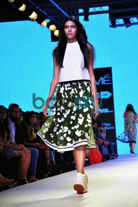 Designer Corner - Archana Rao