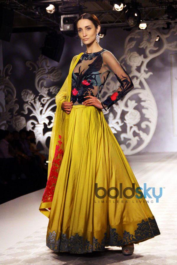 Designer Corner - Varun Bahl