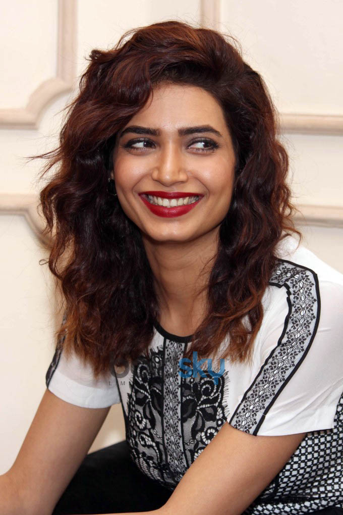 karishma tanna boyfriend 2014karishma tanna date of birth, karishma tanna, karishma tanna boyfriend, karishma tanna biography, karishma tanna and upen patel, karishma tanna wiki, karishma tanna instagram, karishma tanna facebook, karishma tanna twitter, karishma tanna age, karishma tanna wikipedia, karishma tanna boyfriend 2014, karishma tanna and rushabh choksi, karishma tanna hot pics, karishma tanna hamara photos, karishma tanna latest news, karishma tanna kiss, karishma tanna bikini, karishma tanna personal life