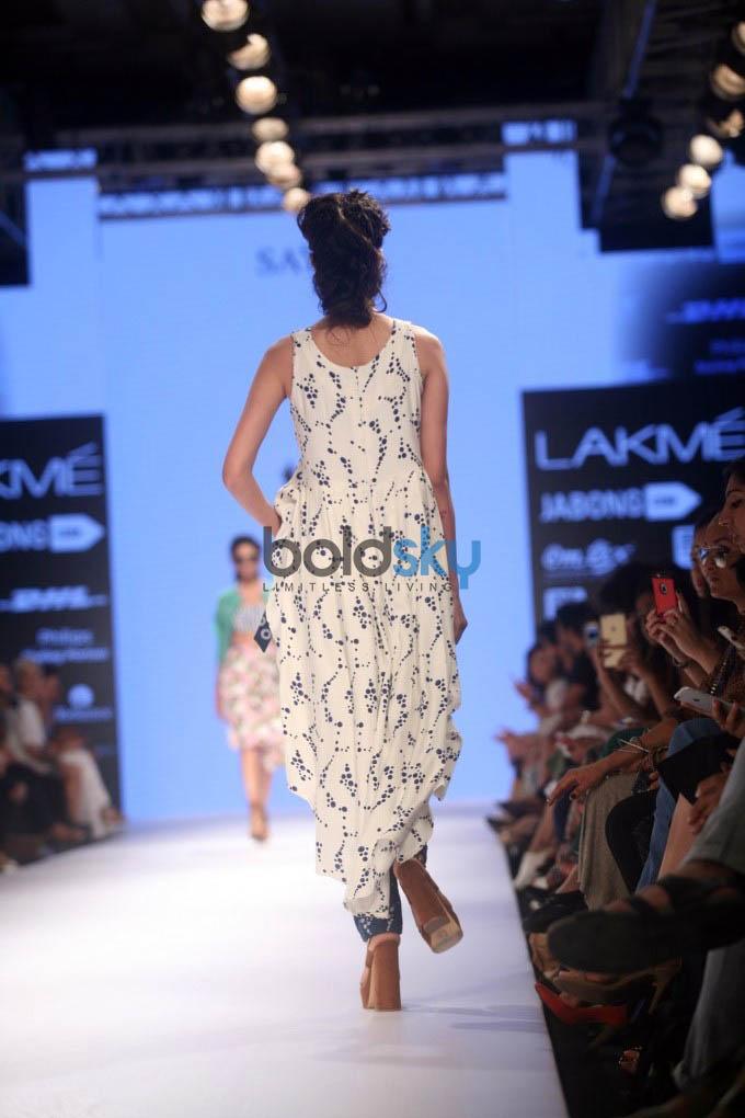 Lfw 2015 Day 1 Grazia Young Fashion Awards Photos Pics 293126 Boldsky Gallery Boldsky