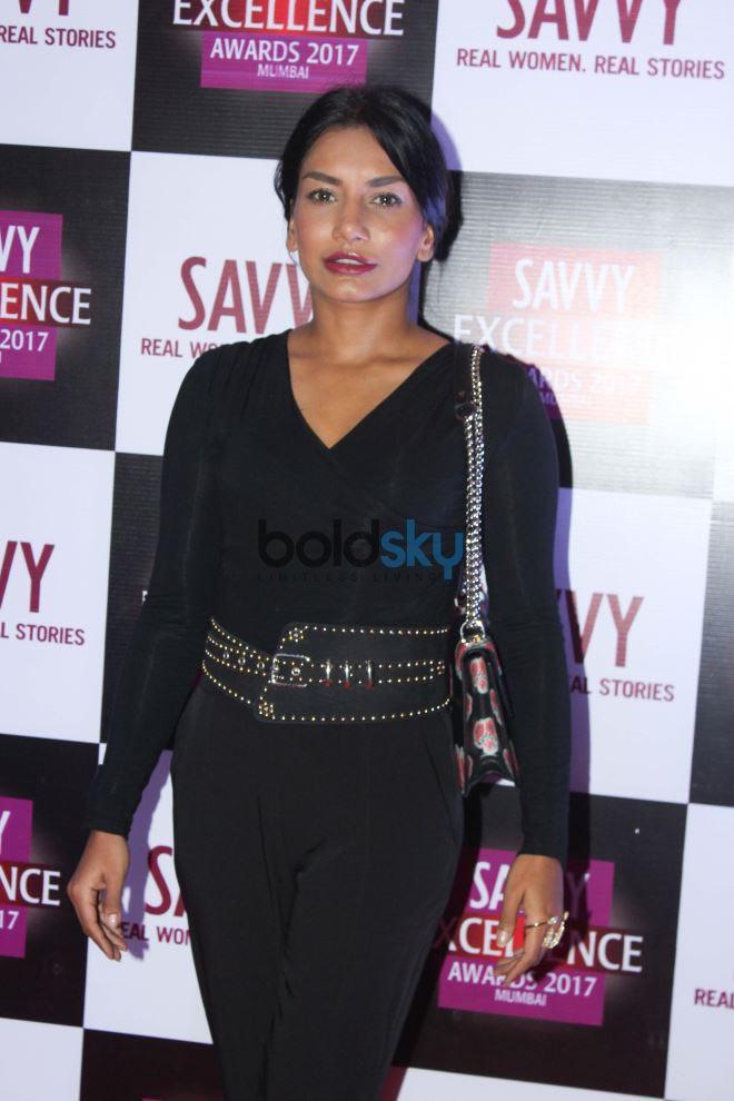 Savvy Awards