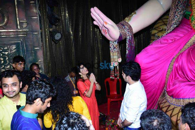 'TULA KALNAR NAHI' Music Launch