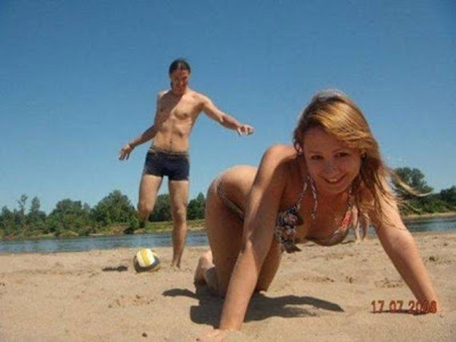 Crazy Weird Pics You Must Never Miss Seeing