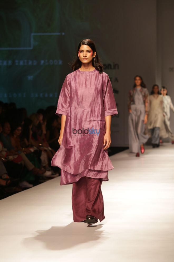 Elle Introduces The First Cut Designers Amazon India Fashion Week In New Delhi Photos Pics 331353 Boldsky Gallery Boldsky Gallery