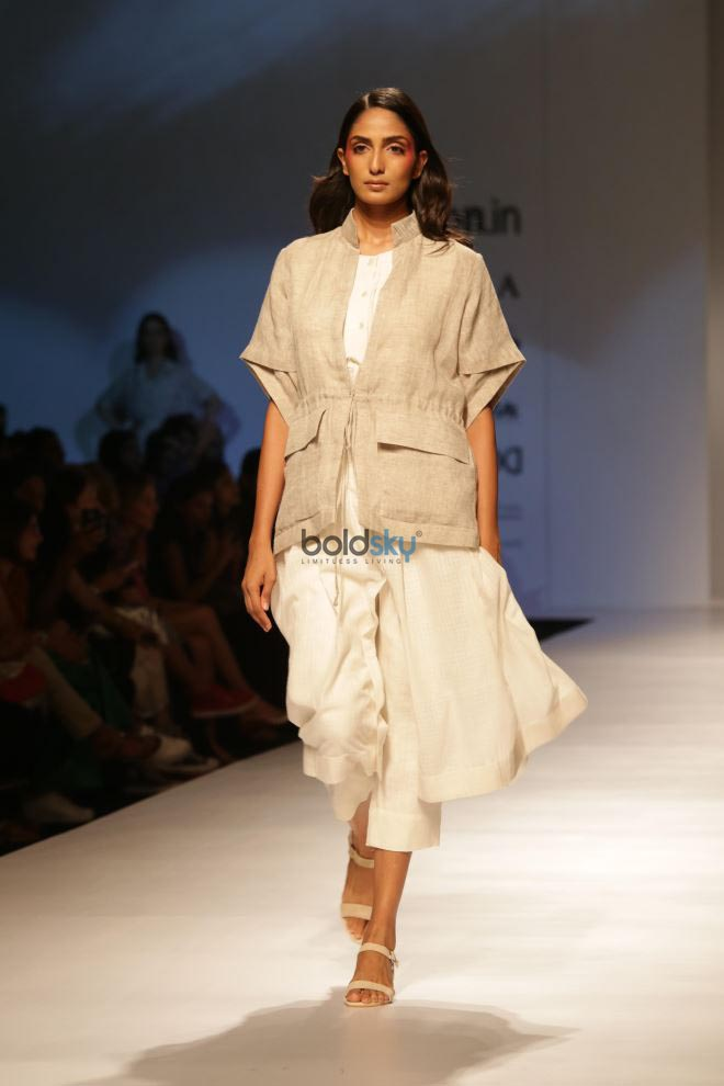 Elle Introduces The First Cut Designers Amazon India ...