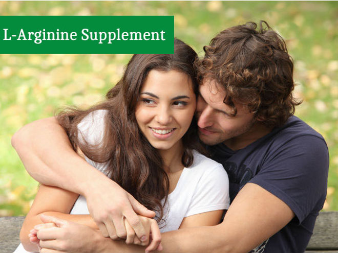 Male Enhancement Home Remedies That Work 100%