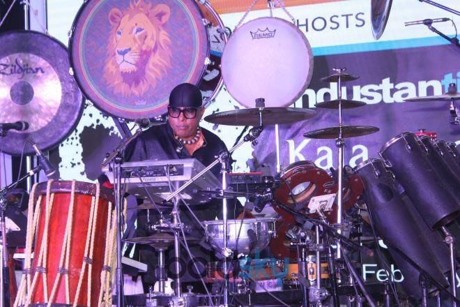 HT Kala Ghoda Arts Festival Reloaded