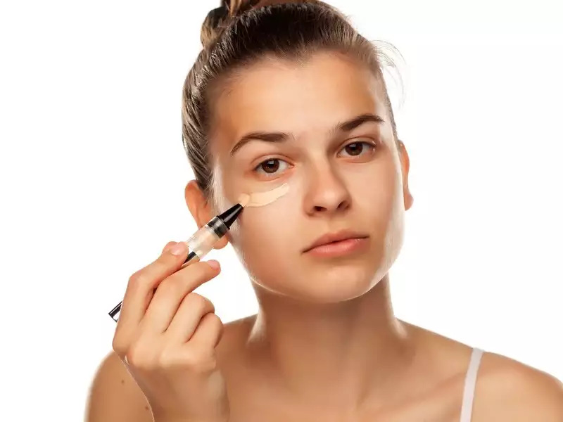5 Easy And Effective Beauty Tips For Busy Moms