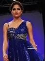 Parvathy Omanakuttan - Lakme Fashion Week 2012 Day 4