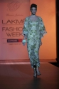 Lakme Fashion Week 2013 Day 03