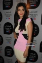Celebs at Lakme Fashion Week 2013