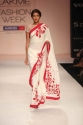 Lakme Fashion Week 2013 Day 04